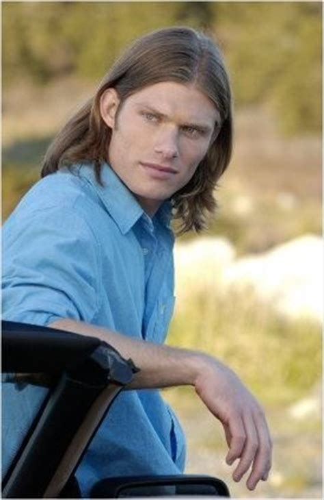 chris carmack long hair 17 best images about chris carmack on pinterest agatha