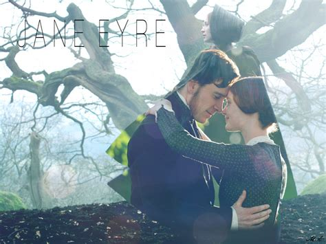 jane eyre quotes backgrounds quotesgram