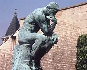 Modern Thinker