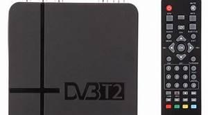 Dvb T2 Gebühren : was zur h lle der gro e dvb t2 schwindel der digisaurier ~ Lizthompson.info Haus und Dekorationen
