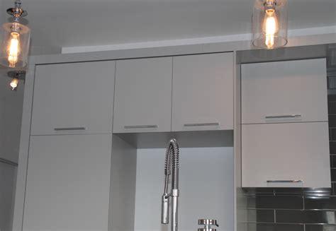 reparation armoire de cuisine armoires de cuisine mélamine