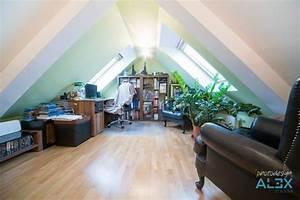 Wohnung In München Kaufen : fotografie einer penthouse maisonette wohnung in schwabing m nchen ~ Watch28wear.com Haus und Dekorationen
