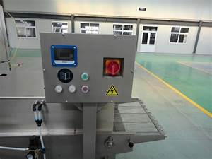 Ice Water Coating Machine | Hiwell