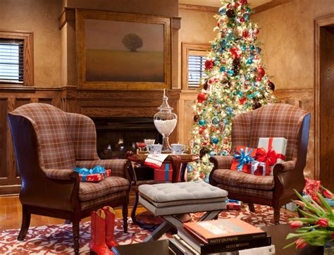 best holiday decorating ideas houzz