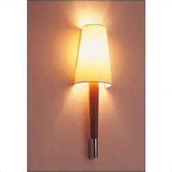 nice ls and shades exporter of fancy wall light