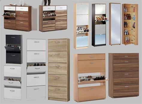 shoe storage cabinet shoe storage cabinet cupboard range shoe rack furniture