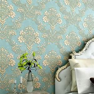Wallpaper dealer in in Jaipur Rajasthan, Wallpaper for ...