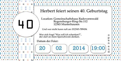 einladungskarten geburtstag kostenlos ausdrucken einladungskarten 40 geburtstag einladung zum paradies