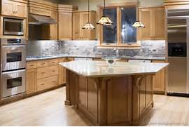 Mission Style Kitchens Designs And Photos Kitchens The Double Island Design ManifestDesign Manifest Luxury Kitchen Islands Ideas With White Cabinets Pictures Of Kitchens Traditional White Kitchen Cabinets