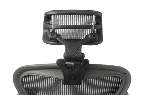engineered now h4 carbon headrest ergonomic add on