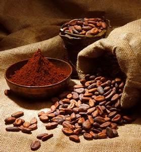 Schokolade Auf Rechnung Bestellen : schokolade pralinen online bestellen schoko ~ Themetempest.com Abrechnung