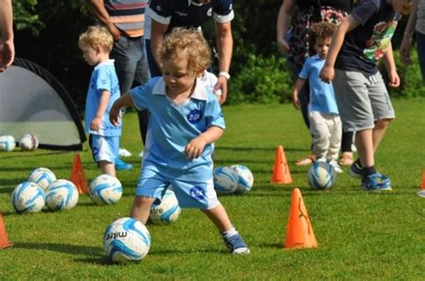 slough toddler football classes s4k tots 18m to 3yrs 451 | 662004a7a70e7a14c9256986c471282c