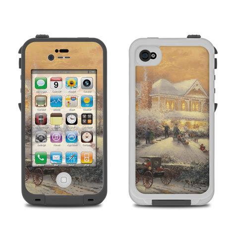 lifeproof for iphone 4 lifeproof iphone 4 skin covers