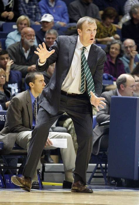 Colleges Former Stonehill Coach David Mclaughlin Looks
