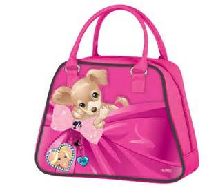 Girls Lunch Boxes with Thermos