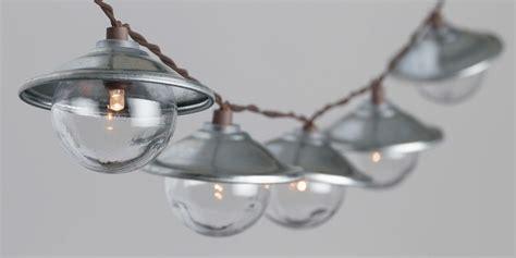 kitchen led lighting 10 best led string lights for 2018 bright led string and 2135