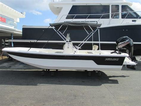 Sundance Boats Sales by Sundance Boats For Sale 2 Boats