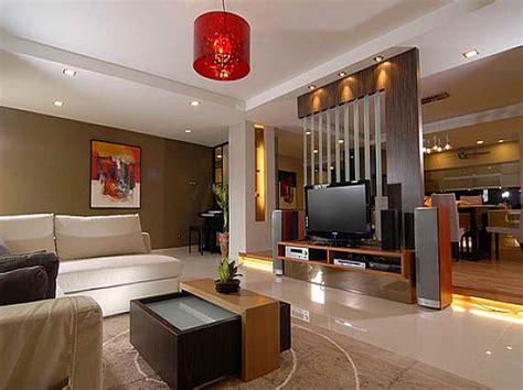 best home interior paint home design interior best home interior paint best home interior paint