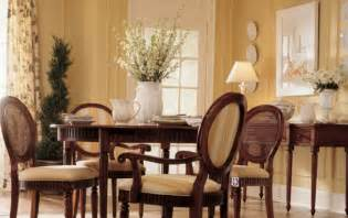 Colors To Paint A Dining Room by Dining Room Paint Colors Ideas 2015 Living Room Tips