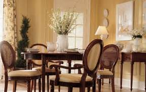 Paint Ideas For Dining Room by Dining Room Paint Colors Ideas 2015 Living Room Tips Tricks 2016