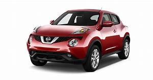 Nissan Juke 2018 : nissan juke 2018 1 6l s in qatar new car prices specs reviews photos yallamotor ~ Medecine-chirurgie-esthetiques.com Avis de Voitures