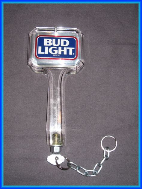 bud light shop bud light key chain shop collectibles daily