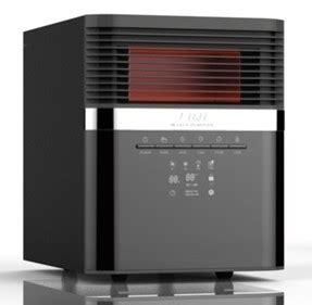 soleil infrared cabinet heater infrared cabinet heater ph 96k soleil heaters