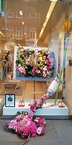Visual, Merchandising, U0026, Window, Display, Ideas, From, Britain, Uk