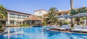 Gran Hotel Atlantis Bahia Real : gran hotel atlantis bah a real fuerteventura hoteles de ~ Watch28wear.com Haus und Dekorationen