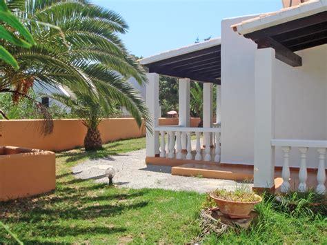 Appartamenti Formentera Settembre by Soggiorno A Settembre 10 Notti Per 2 Persone