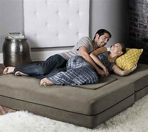 convertible sofa bed queen size sofa wondrous brilliant With sofa that turns into queen bed