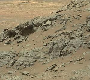 Raw Images - Mars Science Laboratory