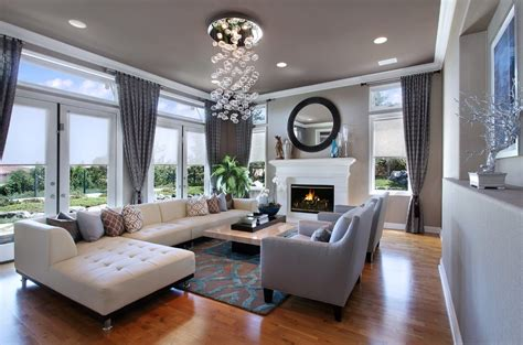 4905 modern grey living room orange county grey living room furniture contemporary with