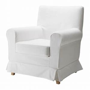 Ikea Sessel Weiß : clubsessel stoffsessel g nstig online kaufen ikea ~ Eleganceandgraceweddings.com Haus und Dekorationen