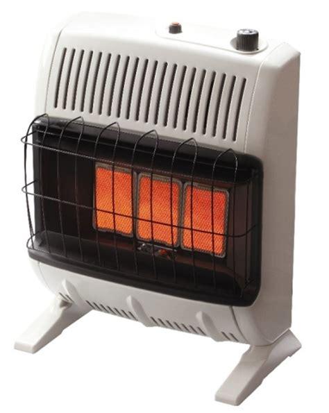 convert propane patio heater to gas patio heater