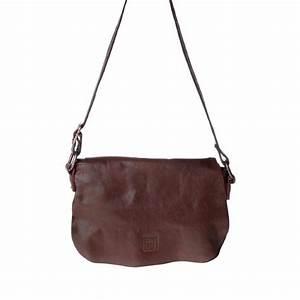 sac main cuir de marque femme achat vente sacs tattoo With vêtements cuir femme