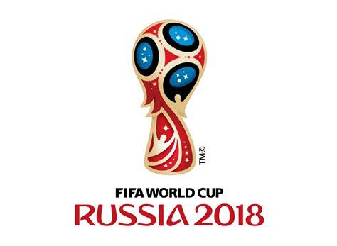 Putin Sepp Blatter Deserves The Nobel Prize