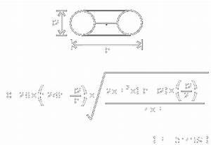 Induktivität L Berechnen : r c l sonnenkocher josef ~ Themetempest.com Abrechnung