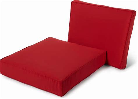 Sofa Seat Cushion Covers by Sofa Seat Cushion Covers Home Design Ideas