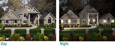 ultimate home design  landscaping decks  hgtv