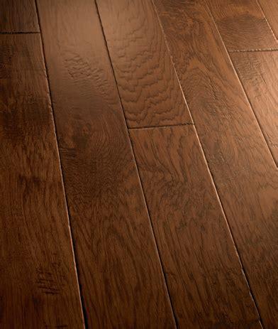 santa barbara concord carpet hardwood