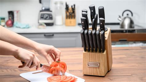 knife sets under reviewed cooking kitchen cs fl messensets
