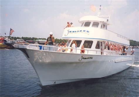 jubilee deep sea fishing   panama city beach