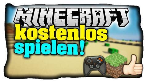 Kostenlos Testen by Minecraft Kostenlos Downloaden Spielen Mit Multiplayer