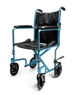 Bariatric Transport Chair 24 Seat by Yomama Site February 2013