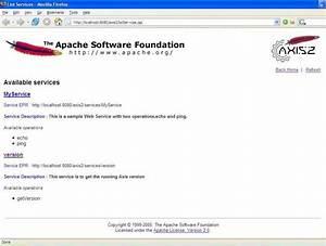 Apache write a module