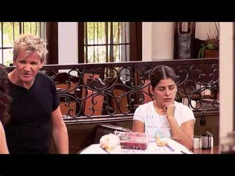 Kitchen Nightmares Us Season 7 Episode 8 by Kitchen Nightmares Us Season 3 Episode 8 Part 2