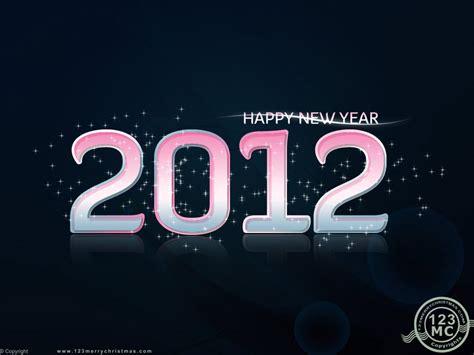 happy  year  glitter wallpaper