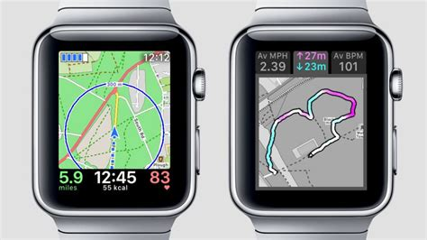 the best apple apps 60 tried and tested