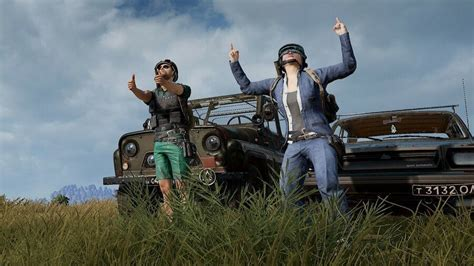 Pubg Is Now Finally Playable At 60fps On Xbox One X Xbox